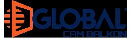 Global Cam Balkon Sistemleri